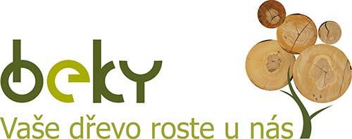 beky.eu logo