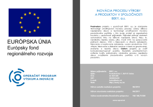 EU_regional_development_fund_research-inovation