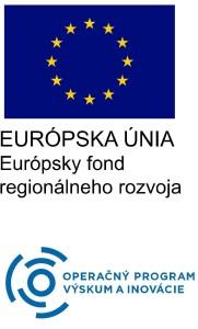 EU-EFRR-OPVaI